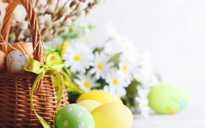 La Pasqua in Grecia