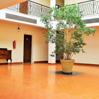 Annaliza appartamenti Corfù