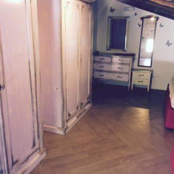 Brigida appartamenti Corfù