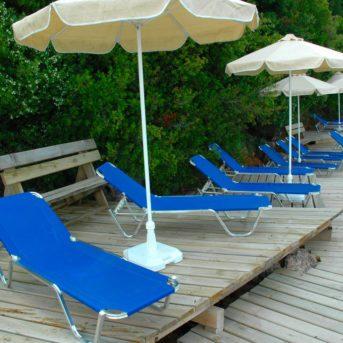 Ionian Blue Hotel Lefkada