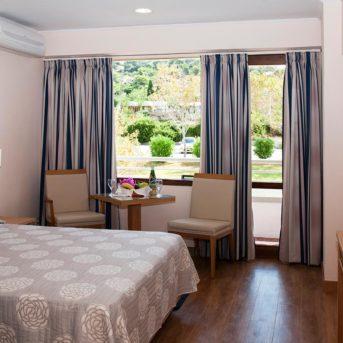 Mediterranee Hotel Cefalonia
