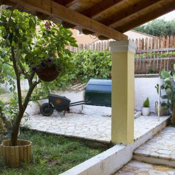 salvanos-studio-ipsos-corfu-grecia-anek-04