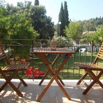 salvanos-studio-ipsos-corfu-grecia-anek-09