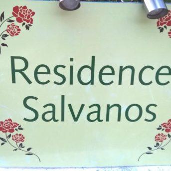 salvanos-studio-ipsos-corfu-grecia-anek-15