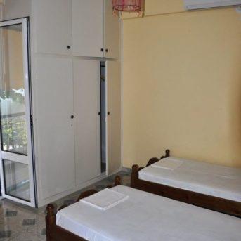 Alfa appartamenti Lefkada