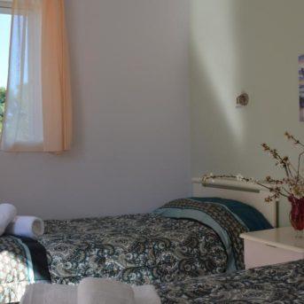Aloni Appartamenti Cefalonia