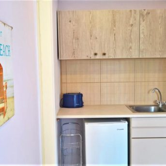 Lavello, Aloni Appartamenti Cefalonia