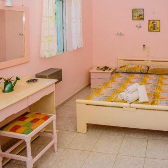 Aloni studio e appartamenti Cefalonia