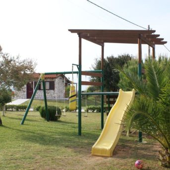 Ammos Residence Cefalonia