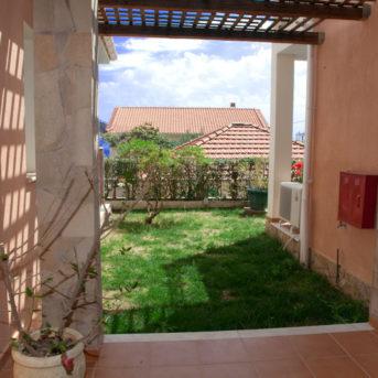 Liocharis appartamenti Cefalonia