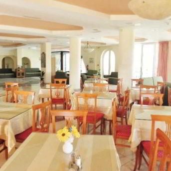 Petros Hotel Zante