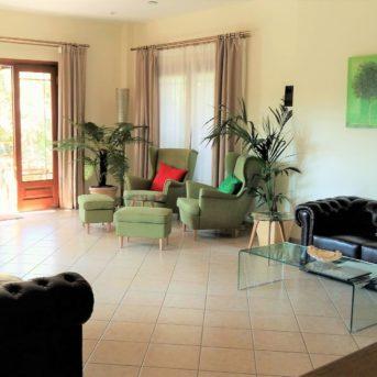 Philippos appartamenti Lefkada