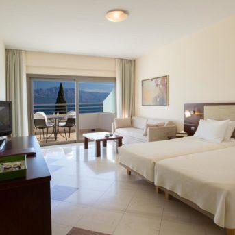 hotel appartamenti grecia
