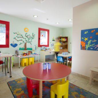 Porto Galini appartamenti Lefkada