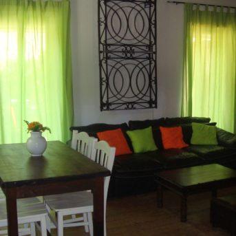 Siorra Alessandra studio e appartamenti