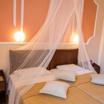 Sirena Hotel Corfù