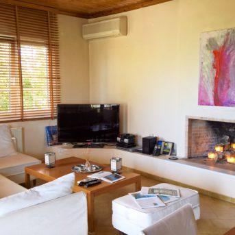 Stavento studio e appartamenti Cefalonia