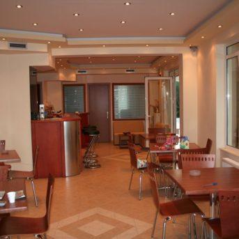 Villa Panorama appartamenti Zante