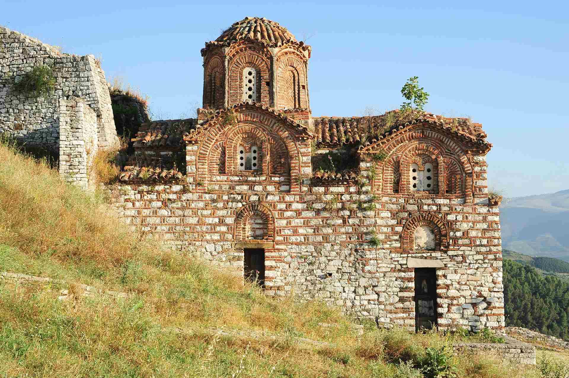 Tour alla scoperta dell'Albania | Anek Lines Italia