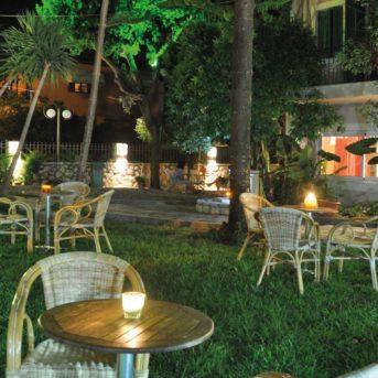 Ionian Paradise Corfù