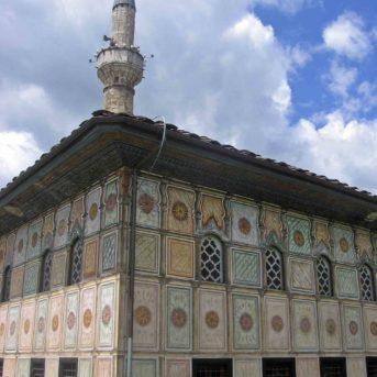 Tetovo, Tour Albania Macedonia Kosovo, Soggiorni Anek