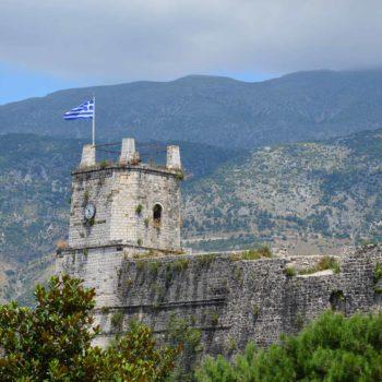 Ioannina, Salonicco, Tour Macedonia Epiro, Soggiorni in Grecia Anek