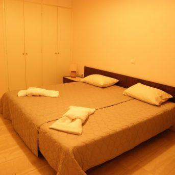 Mina Studio Appartamenti