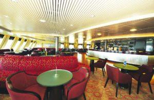 Bar, Elyros, Traghetti Grecia Anek