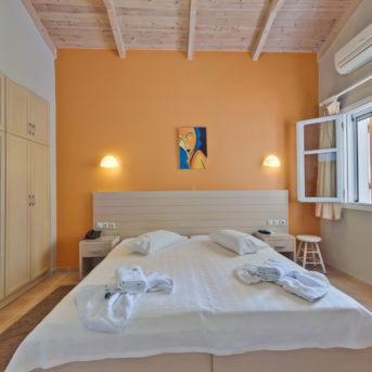Rouda Bay Appartamenti Lefkada