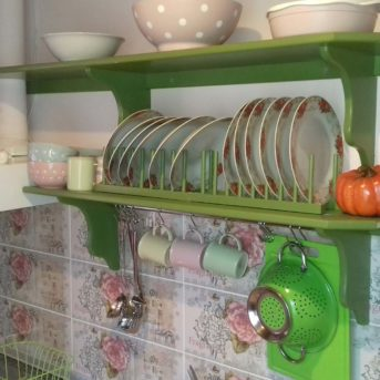 Casa Maria Elena appartamenti Corfù