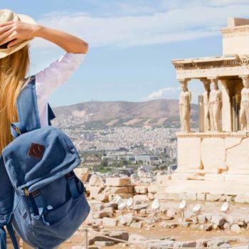 sconto viaggi gruppo gite scolastiche traghetti grecia