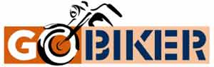 Gobiker, Logo