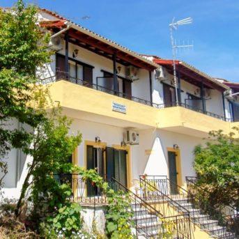 Aggeliki-studio-appartamenti-corfù-soggioni-grecia-anek (1)