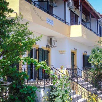 Aggeliki-studio-appartamenti-corfù-soggioni-grecia-anek (2)