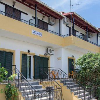 Aggeliki-studio-appartamenti-corfù-soggioni-grecia-anek (3)