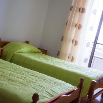 Aggeliki-studio-appartamenti-corfù-soggioni-grecia-anek (4)