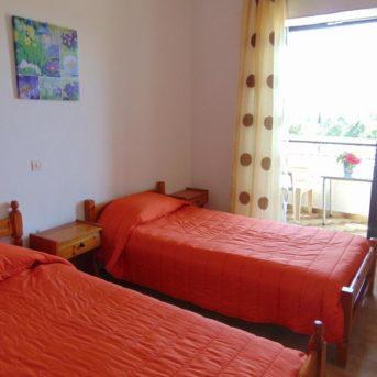 Aggeliki-studio-appartamenti-corfù-soggioni-grecia-anek (5)