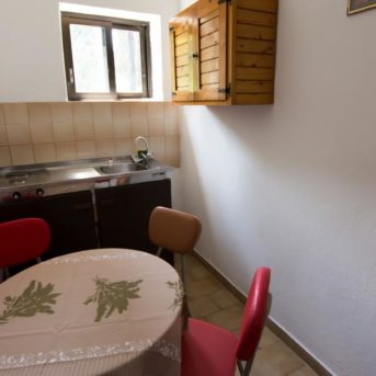 Aggeliki-studio-appartamenti-corfù-soggioni-grecia-anek (6)