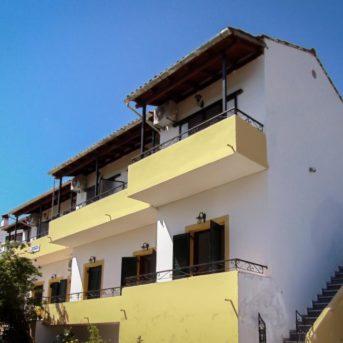Aggeliki-studio-appartamenti-corfù-soggioni-grecia-anek (8)