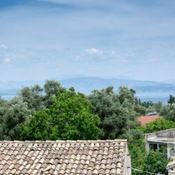 Aggeliki-studio-appartamenti-corfù-soggioni-grecia-anek (9)