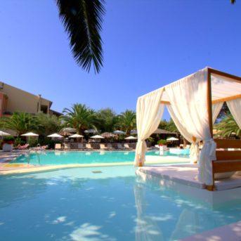 Art-Hotel-Debono-Corfu-soggiorni-grecia-anek (1)
