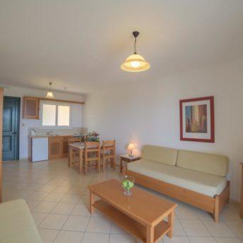Century Resort Aparthotel Corfù