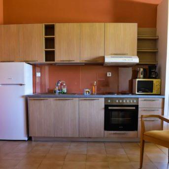 Govino Bay Appartamenti