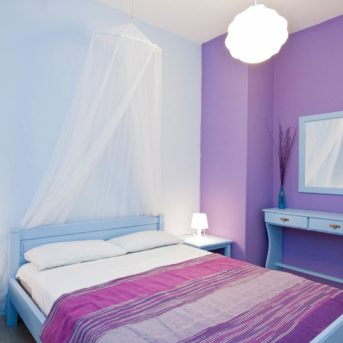 Helena appartamenti Corfù