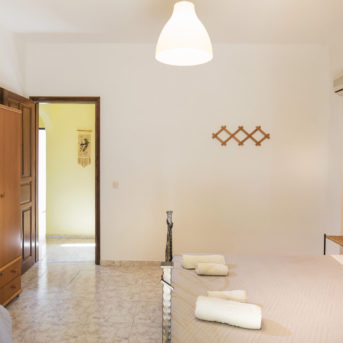 Marilena House appartamenti Corfù