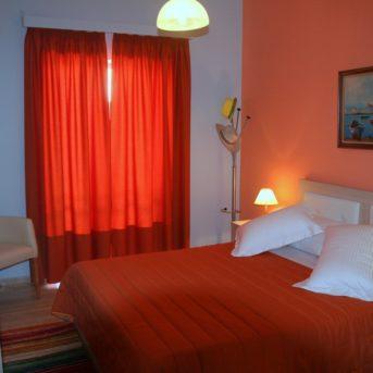 Roda Pearl Resort appartamenti Corfù