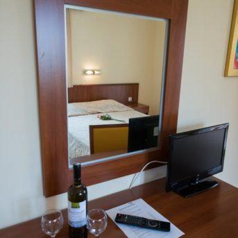 Summertime Inn Aparthotel Lefkada