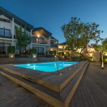Aqua Bay Hotel Zante