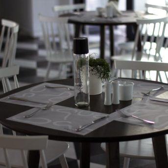 Tavolo, Aqua Bay Hotel Zante