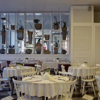 Sala ristorante, Aqua Bay Hotel Zante